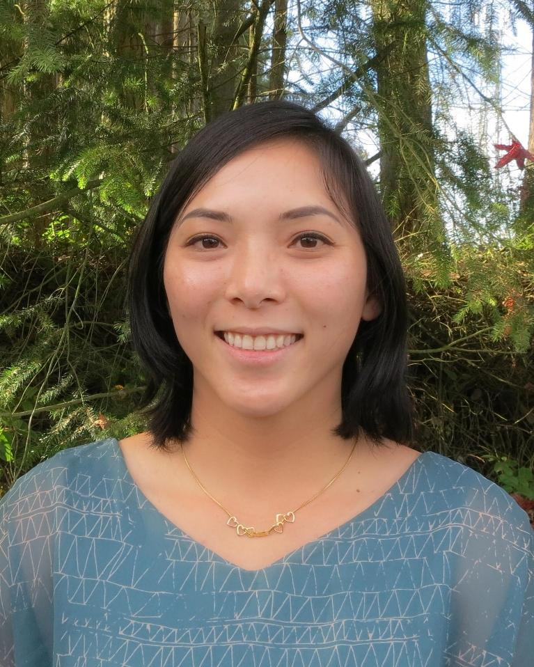 Elizabeth Huynh | Counseling Federal Way WA